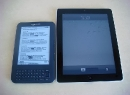 kindle_keyboard_and_ipad-2