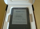 kindle_keyboard_in_the_box