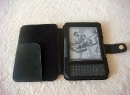 kindle_keyboard_in_the_case