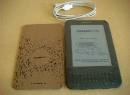 kindle_keyboard_userguide_cable