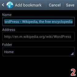 bookmarked_website_name