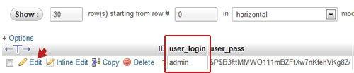 user_login_edit_link