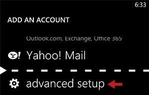 add_an_account_screen
