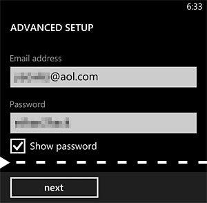 advanced_setup_screen