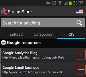 stream_store_screen_20130317