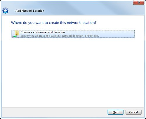 how to turn on android device manager location access
