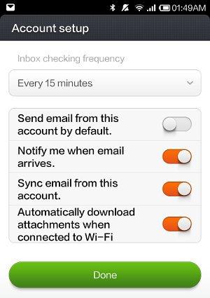 email setup_10