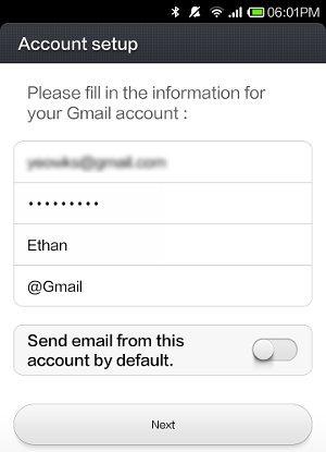 email setup_3