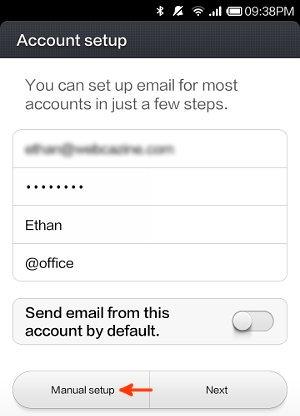email setup_6