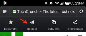 redmi browser_16