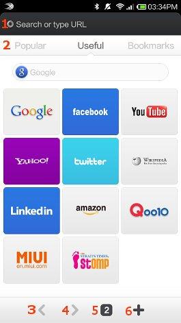 redmi browser_1