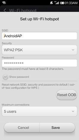 wi-fi hotspot screen_2