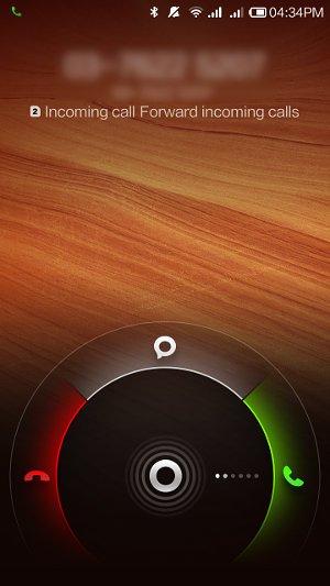 How to manage & operate your dual-sim Xiaomi Redmi ? - WEBCAZINE