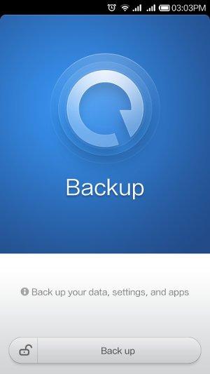redmi backup_1
