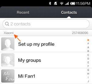 redmi contacts list_3