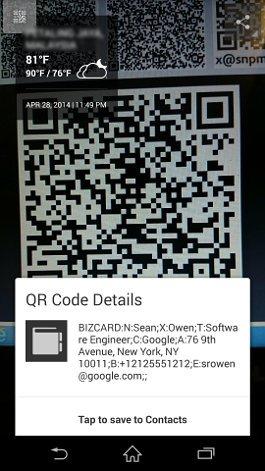 z1 scan qr code_1