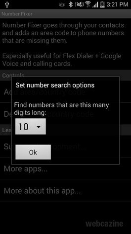number fixer_2