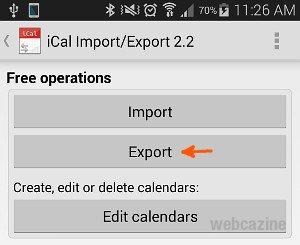 s_planner export_1
