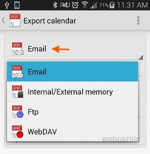 s planner export_2