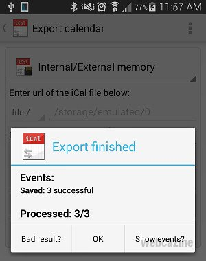 s planner export_4