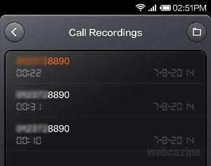 mi3 call recording_3