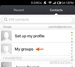 mi group contacts_1