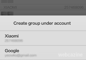 mi group contacts_2