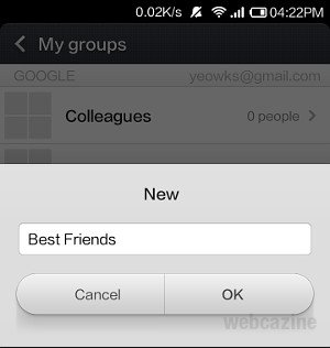 mi group contacts_3
