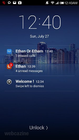 mi lock screen notification_2