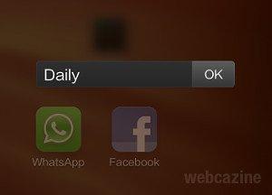 xiaomi add remove folders_1