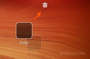 xiaomi add remove folders_2