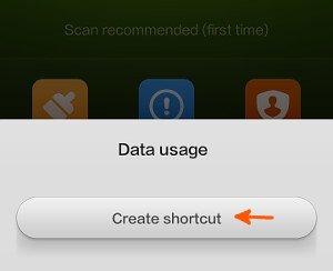 xiaomi data usage_2