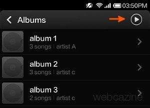 xiaomi music player_6