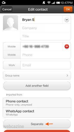 mi contact_2