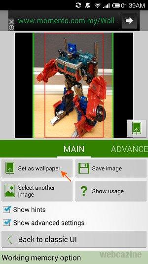xiaomi image2wallpaper_2
