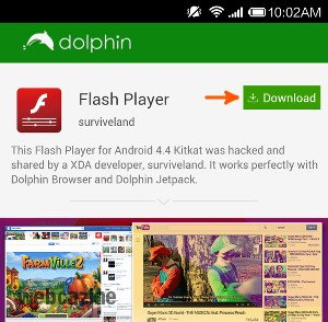 xiaomi kitkat flash_3