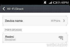 xiaomi wifi direct_1