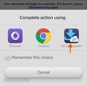 browser download location_3