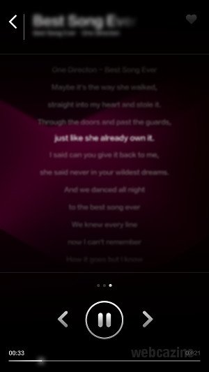 xiaomi_add_lyrics_2