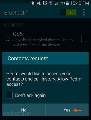 xiaomi samsung contacts_4