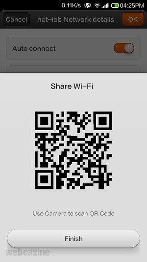 xiaomi shared network_2