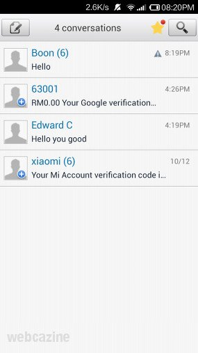easy sms_1