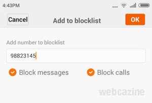 miui6 blocklist_3