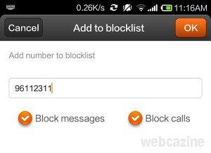 miuiv5 block numbers_2