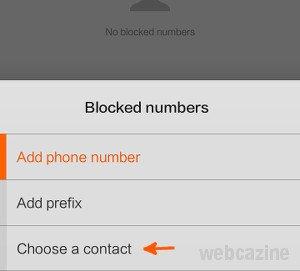 miuiv5 block numbers_3