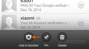 miuiv5 block numbers_7