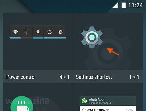 android5 settings shortcut_1