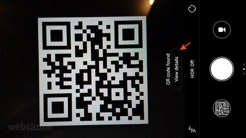 miui6 scanner_4