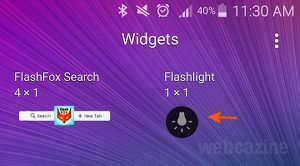 note4 flashlight_1