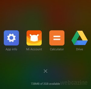 miui6 task manager_1